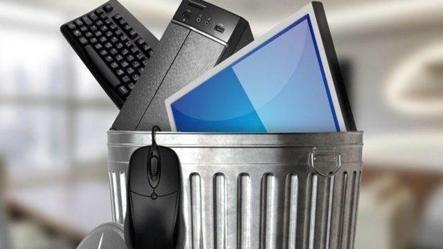 Masaüstü Bilgisayarların Popülerliğini Kaybetmesinin Nedenleri 1