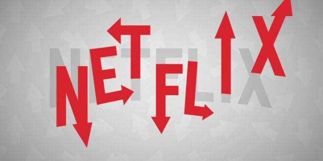 Netflix Türkiye Fiyatları İndirimde! 1
