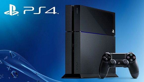 PlayStation 4 PS4 Sıfırlama İşlemi Nasıl Yapılır?