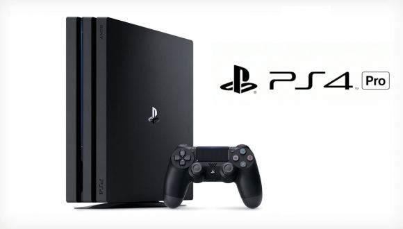 PlayStation 4 Pro Özellikleri ve Fiyatı 1