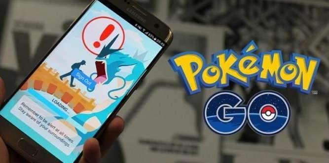 Pokemon Evrimleştirmek İçin Gereken Şeker Listesi