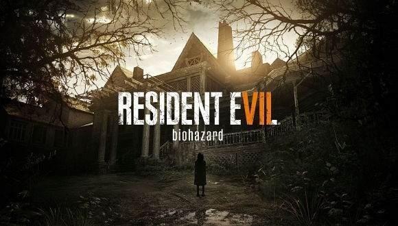 Resident Evil 7 Sistem Gereksinimleri