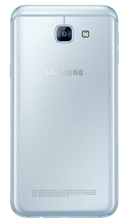 Samsung Galaxy A8 2016 Özellikleri!