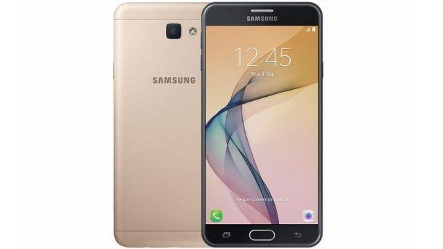 Samsung Galaxy J5 Prime Özellikleri