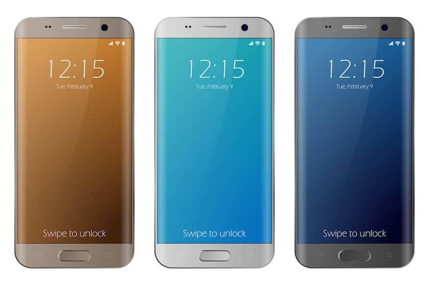 En iyi Cep Telefonları Hangileri?