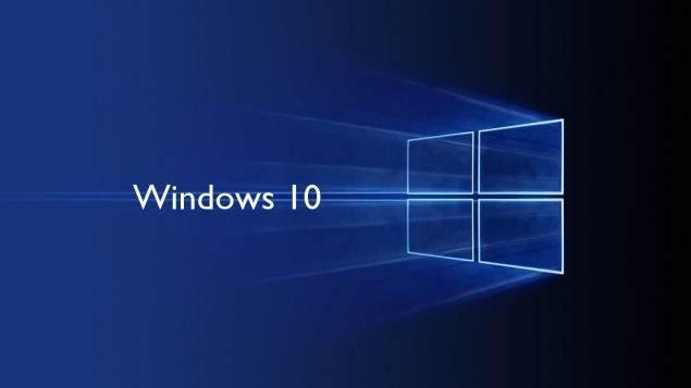 Sistemi Göremeyen Windows 10 Nasıl Düzeltilir? 1