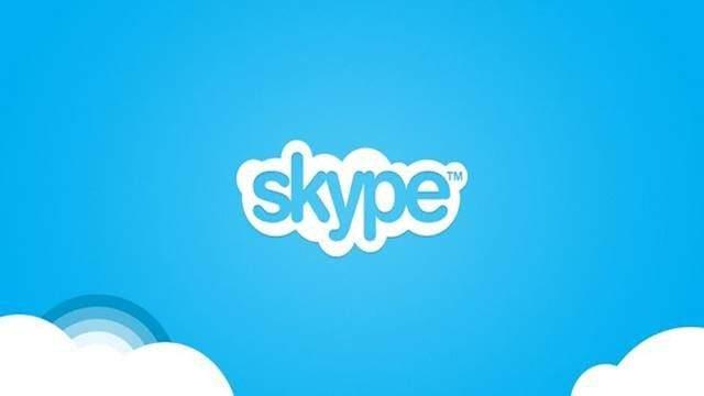 Skype Aramalarını Kaydetme 1