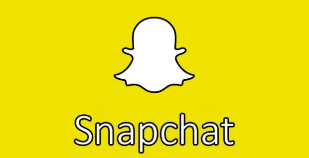 Snapchat Süre Sınırlaması Nasıl Ayarlanır? 1