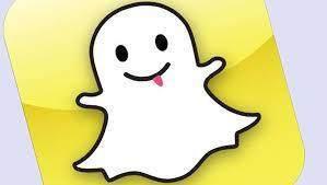 Snapchat Tekrar Oynat Özelliğini Aktifleştirme