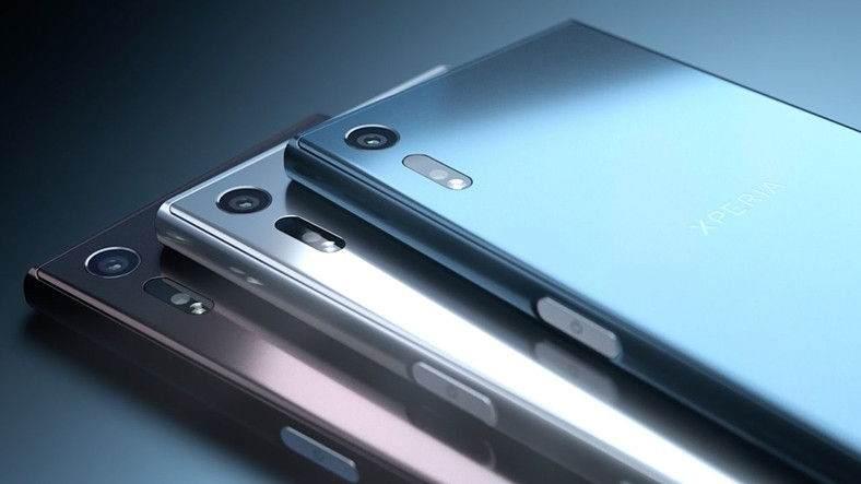 Sony Telefonlara Android 7.0 Nougat Ne Zaman Gelecek?