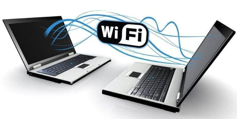 Laptopların Wi-Fi Kablosuz İnternet Açma Kısayol Tuşları