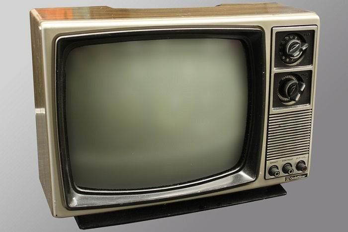 Televizyonu Kim İcat Etti? 1