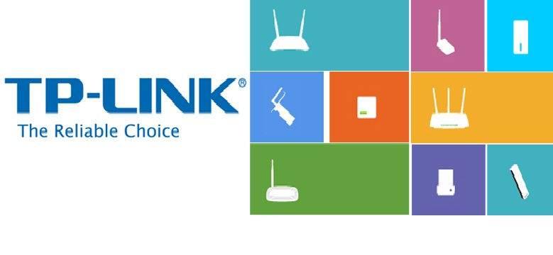 Tp-Link Modem Firmware Güncelleme İşlemi 1