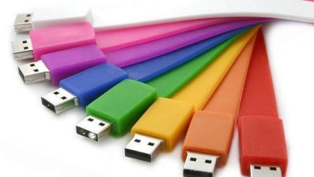 USB Bellek Nasıl Formatlanır? 1