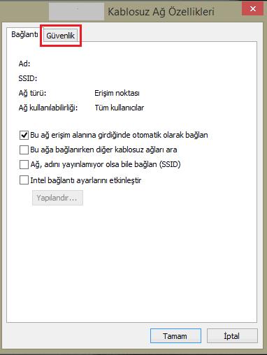 unutulan-modem-sifresini-ogrenme5