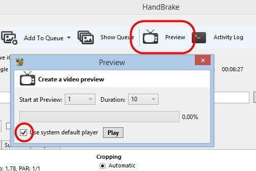 Kalite Kaybı Olmadan Video Boyutu Küçültme