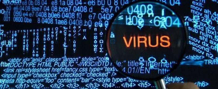 Virüslü Bilgisayarı Temizleme 1