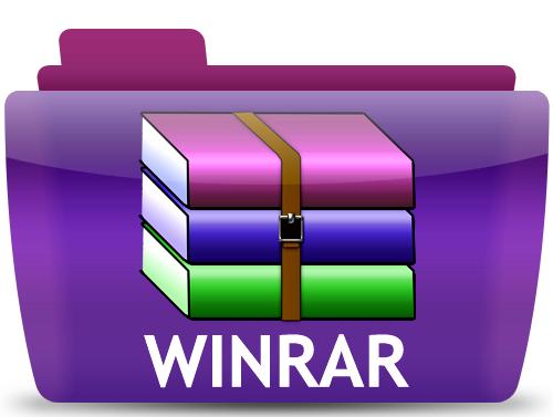 WinRAR ile Dosya Bölme İşlemi Nasıl Yapılır ? 1