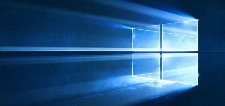Windows 10′da Profil Resmi Nasıl Değiştirilir? 1