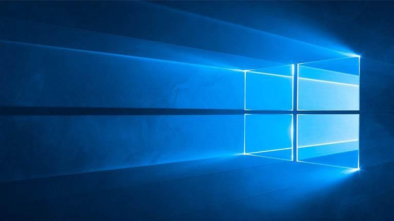 Windows 10 Açılış Hızını Arttırma