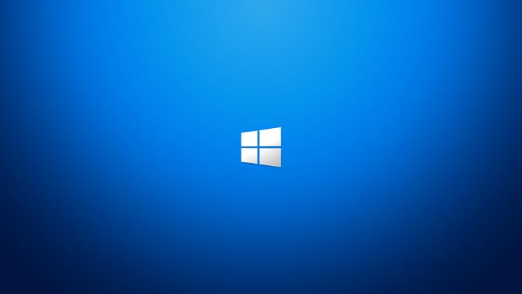 Windows 10 Bilgisayar Simgesi Masaüstüne Ekleme 1
