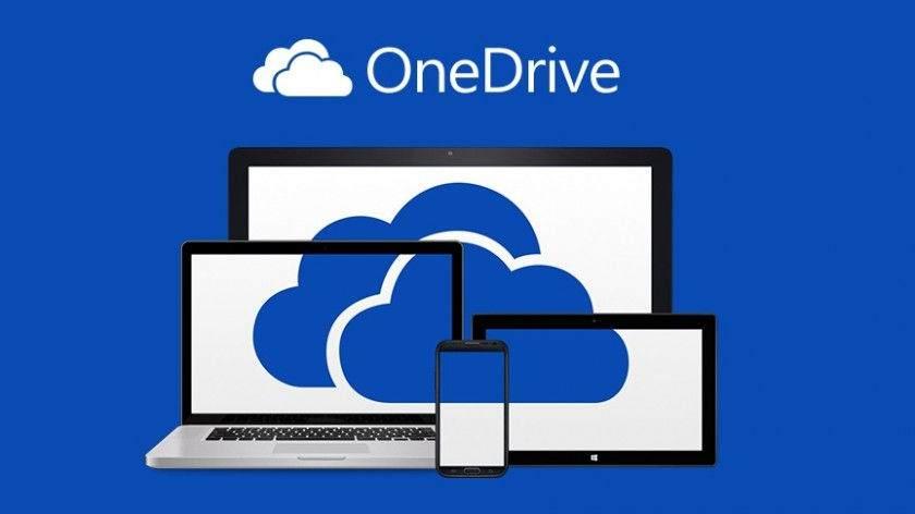 Windows 10 OneDrive Kalıcı Olarak Nasıl Kapatılır? 1