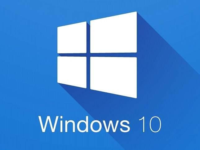Windows 10'da Depolama Alanı Açmanın 5 Yolu!