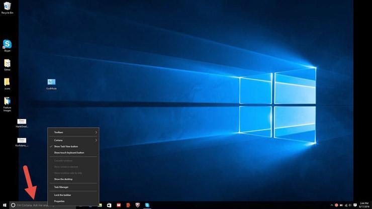 windows-10da-gizli-kalmis-9-ozellik7