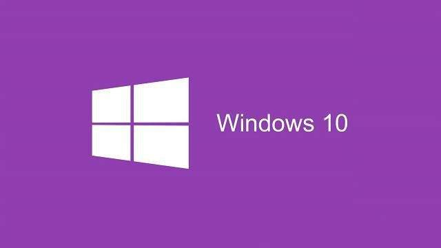 Windows 10'da Hazırda Bekleti Kapatma