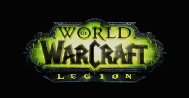 World of WarCraft: Legion Yenilikleri, Sistem Gereksinimleri, Fiyatı