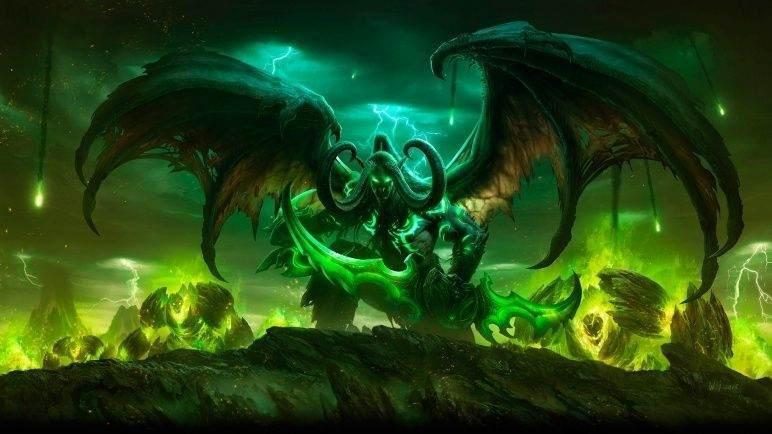 world-of-warcraft-legion-yenilikleri-sistem-gereksinimleri-fiyati-1