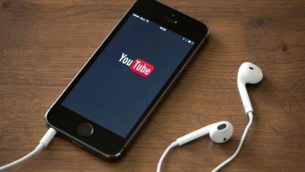 Youtube Hesabını Kalıcı Olarak Silme 1