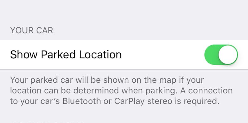 iOS 10'un 10 Bilinmeyen Özelliği!