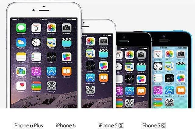 iPhone'unuzu Yeni iPhone 7 ile Değiştirmemeniz İçin 8 Neden