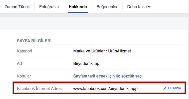 facebook-adresi-acma