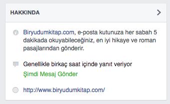 facebook-hakkinda-kismi