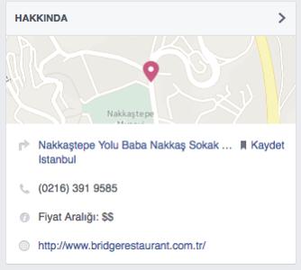 facebook-hakkinda-kismi2