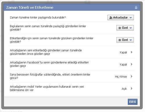 facebook-istenmeyen-etiketlenmeler-nasil-kapatilir-3.jpg