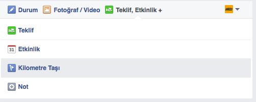 facebook-kilometre-tasi