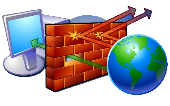 Firewall Nedir? Firewall Nasıl Çalışır?