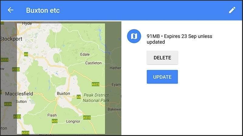 google-maps-onbellek-temizleme.jpg
