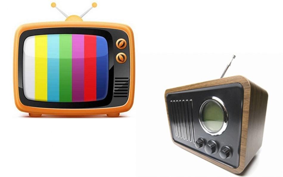Hoparlör, Radyo, TV gibi Cihazlardaki Mıknatıs Ne İşe Yarar?