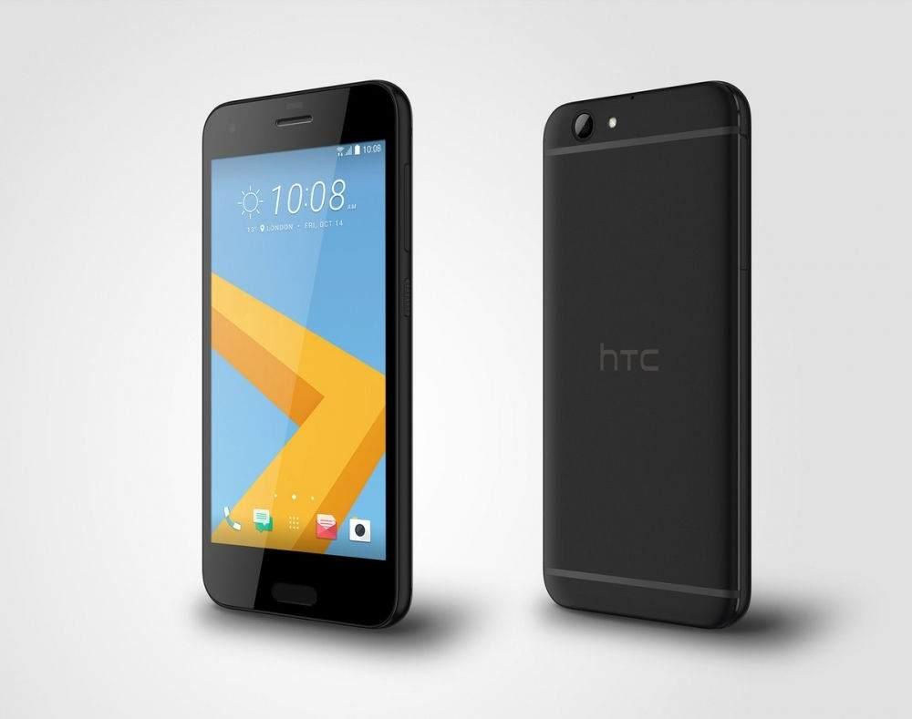 HTC One A9s Özellikleri, Çıkış Tarihi ve Fiyatı