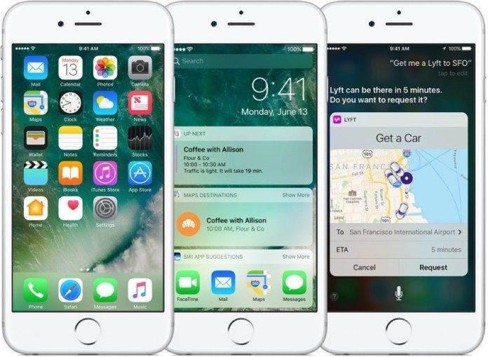 iOS 10 Bluetooth Bağlantı Sorunu ve Çözümü