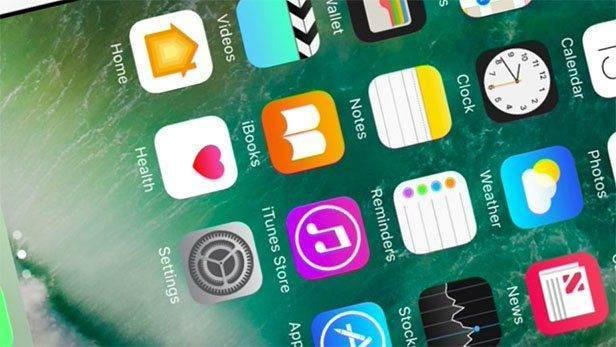 iOS 10 Brick Sorunu ve Çözümü (iPhone Çökme Hatası)