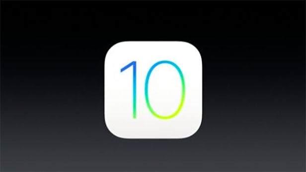 iOS 10 Yükledikten Sonra Aşırı Isınma Sorunu ve Çözümü