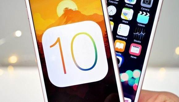 iOS 10'un 10 Bilinmeyen Özelliği! 1
