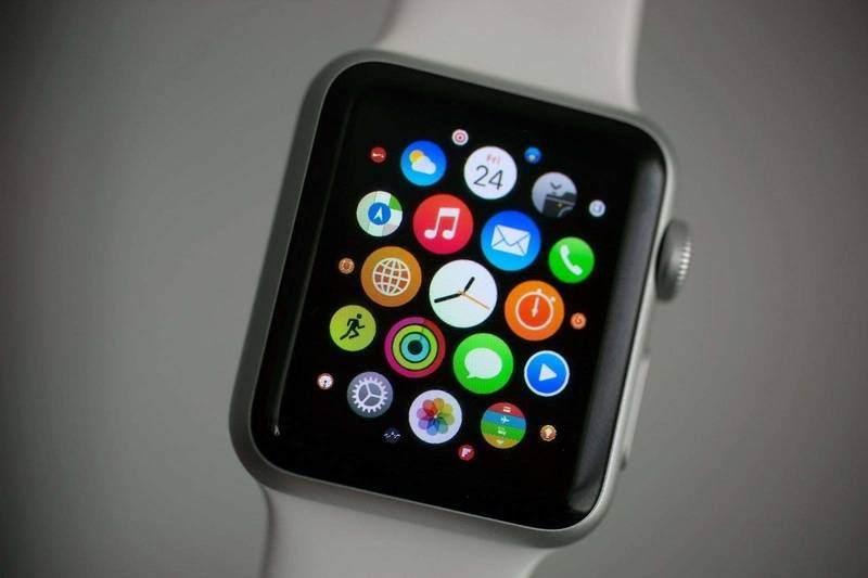 iOS Akıllı Saat Modelleri ve Sundukları Özellikler 1