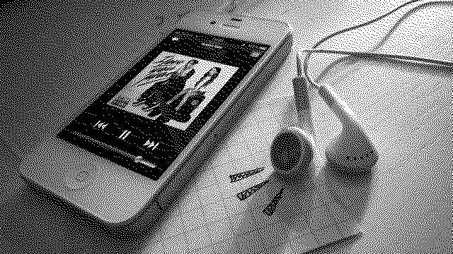 iPhone'a Müzik Atma Nasıl Yapılır? 1