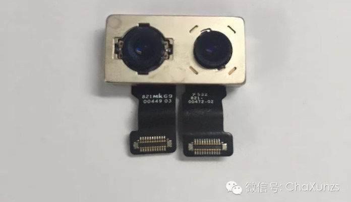 iPhone 7 Özellikleri ve Yenilikleri2